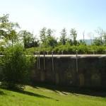 Le passé militaire au fort de Mutzig