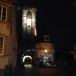Noel au chateau