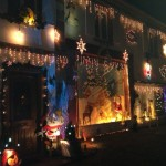 Noël à Wasselonne