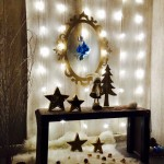 Noël au gîtes le59 en Alsace