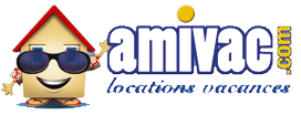 Nous sommes aussi sur amivac.com, ref 93877