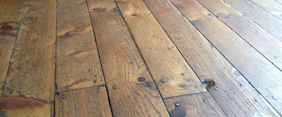 1140-plancher