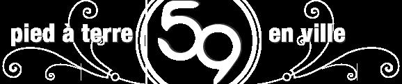 le59, gîtes de charme à Wasselonne en Alsace (67)